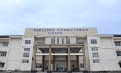 Polisi Periksa 15 Saksi Demo Anarkistis di Universitas Papua