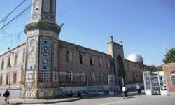 Tajikistan Akan Buka Kembali Aktivitas Masjid Pada Februari