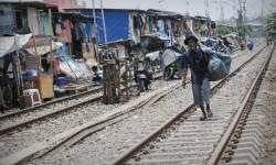 Wapres Optimistis Penanganan Kemiskinan Ekstrem Tercapai
