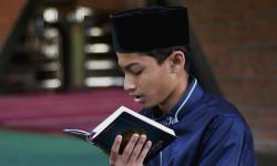 Ikhtiar Pesantren Thursina Lahirkan Generasi Qurani