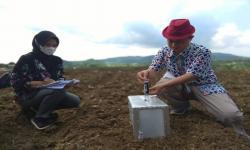 Bantul Siap Terapkan Budidaya Hortikultura Ramah Lingkungan