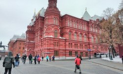 Sangkal Joe Biden, Kremlin: Rusia Bukan Ancaman Terbesar AS