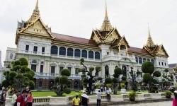 Thailand Sediakan Visa Khusus untuk Orang Kaya
