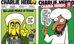 Melacak Akar Islamophobia di Prancis yang Kembali Marak