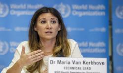 WHO: Infeksi Varian Delta Dominasi Dunia