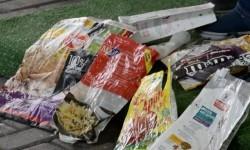 Pemulangan Sampah ke AS Dinilai Masih Kurang