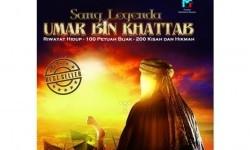 Wasiat Umar bin Khattab Sebelum Wafat Kepada Ali dan Utsman