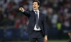 Fan Madrid Akui Keputusan Solari Soal Marcelo dan Isco