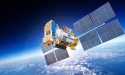 44 Tahun Lalu, Satelit Palapa Pertama Diluncurkan ke Orbit