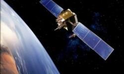 Finlandia akan Luncurkan Satelit Kayu ke Orbit