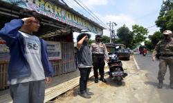 Positif Covid di Lampung Tambah 16 Kasus, 35 Orang Sembuh