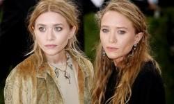 Tinggalkan Dunia Hiburan, Mary-Kate Olsen Sibuk Berkuda