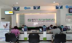 BPJS Kesehatan Bantu Pasien Saat Kondisi Darurat