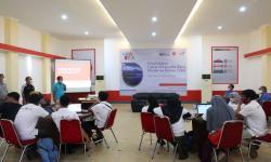 Telkom Gandeng Dekranas Gelar Wirakriya Millenial 2020