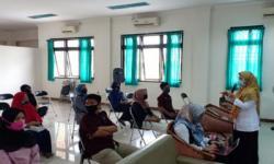 400 Peserta Ikut Sekolah Pra Nikah di Depok