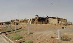 Barat Kecam Iran Terkait Pengayaan Uranium