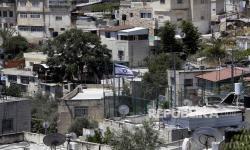 Sulitnya Peroleh Status Islam-Muslim di Negara Zionis Israel