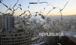 Saudi Larang Warganya Bepergian ke Lebanon