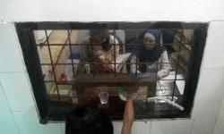 BNN: Pencandu Narkoba di Aceh Capai 83 Ribu Orang