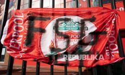 Pemilik Liverpool Akhirnya Minta Maaf ke Suporter