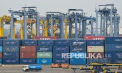 Digitalisasi dan Tren Positif Kinerja Pelabuhan di Indonesia