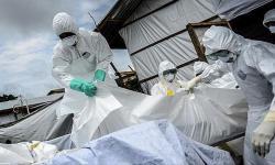 Tanzania Minta Bergabung dengan COVAX untuk Pengadaan Vaksin