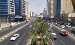 Arab Saudi Resmikan 'Kota Keamanan' di Makkah