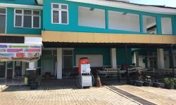 Dua Puskesmas Banda Aceh Kembali Layani Pasien