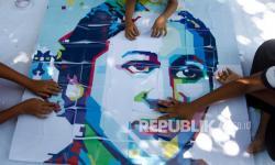 Kartini, Sosok di Balik Munculnya Tafsir Alquran Bahasa Jawa