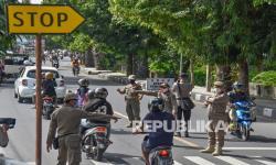 Pasien Covid-19 yang Meninggal di Mataram Capai 101 Orang