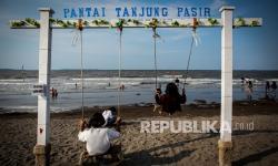 Pemkab Tangerang Tutup Sementara Semua Objek Wisata