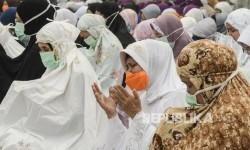 Pak Jokowi, Pak Gubernur Kami Butuh Udara Segar Lagi