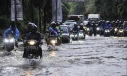 BPBD Malang Minta Masyarakat Waspada Dampak Cuaca Ekstrem