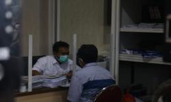 Polres Periksa ASN Pemkot Malang yang Langgar PPKM