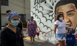 Misterius, 900 Perempuan Hilang di Peru Selama <em>Lockdown</em>