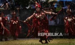 Bahasa Pasan di Sulawesi Utara Terancam Punah