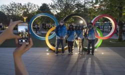 Olimpiade 2020: Sebanyak 11 Emas Diperebutkan Hari Ini