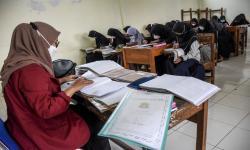 Pemerintah Komitmen Dukung Pendidikan Pesantren