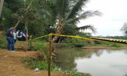 Polisi Masih Dalami Tragedi Susur Sungai di Ciamis
