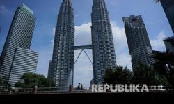 Malaysia akan Batasi Pekerja Asing Maksimal 15 Persen