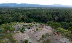 Ekonomi Gorontalo pada Kuartal I 2021 Kontraksi 1,98 Persen