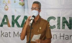 Masa Larangan Mudik, Ketua RT di Cirebon Monitor Pendatang