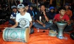 Pemkot Bogor Masih Izinkan Takbiran di Kampung-Kampung