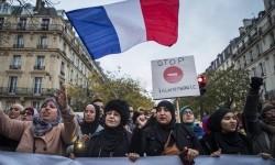 Menyerang Islam, Kebebasan Berbicara atau Ujaran Kebencian?
