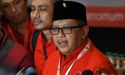 Soal Kekecewaan Risma, PDIP: Kedepankan Gotong Royong