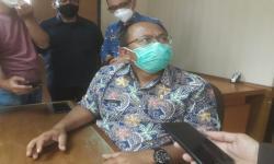Wali Kota Cimahi Ditangkap KPK, Pemkot Harap tak Terulang