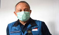 THR Pegawai Non-ASN di Jabar Terganjal Aturan Pusat