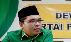 FPPP: Hormati Putusan MK Terkait Syarat Verifikasi Parpol