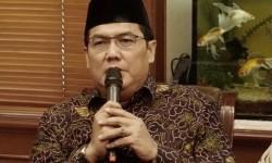 PBNU Kritik Larangan Warung Nasi Buka di Kota Serang