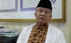 Anwar Abbas: Jangan Bawa Nama Muhammadiyah